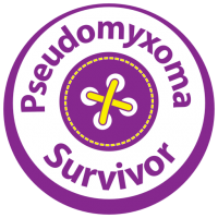 PMPsurvivor's picture